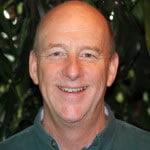 Dave Leonnig