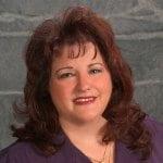 Patty Farmer, DFW Rocks Social Media Day Speaker