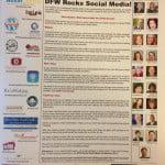 Social Media News 2013