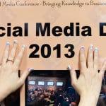 social_media_day_2013