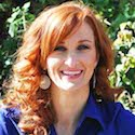 Jessica Rector, Speaker for DFW Rocks Social Media Conference in Dallas, Texas