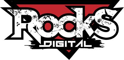 Rocks Digital Testimonial Time