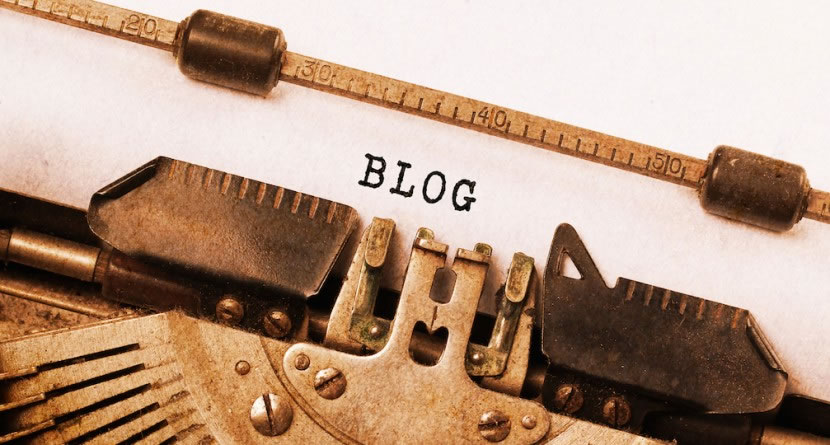 5 Reasons No One is Reading Your Blog