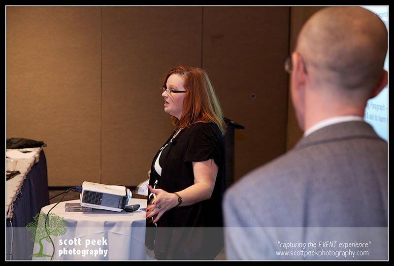 Dallas_LinkedIn_Trainers_Lissa_Duty_John_Nosal_authors