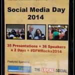 Dallas_Social_Media_Conference