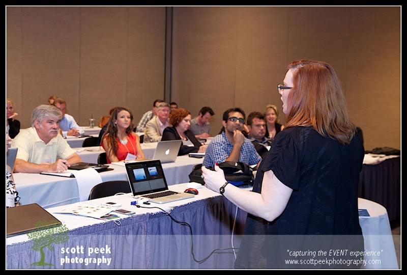 Dallas_Social_Media_Conference_Lissa_Duty_LinkedIn