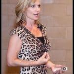 Dallas Social Media Conference, Sandra Dee Robinson