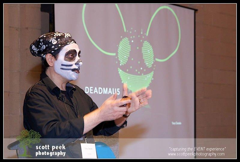 Dallas_Web_Conference_Tony_Cecala