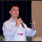 Neal Schaffer presents at largest Social Media Conference in Texas