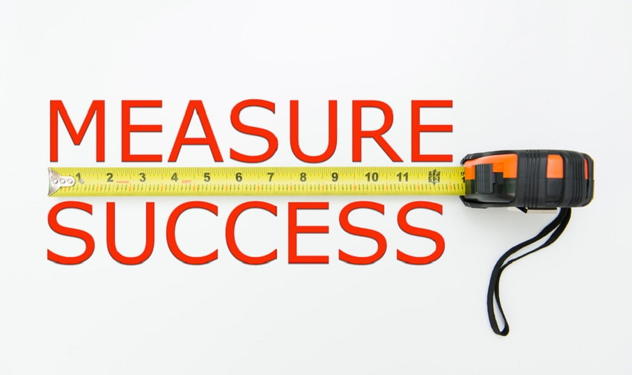 How to Measure Success of Content