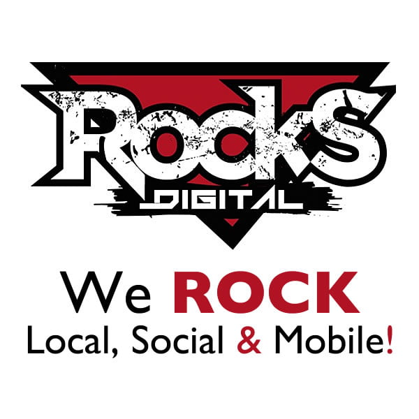 Rocks Digital Contributing Authors