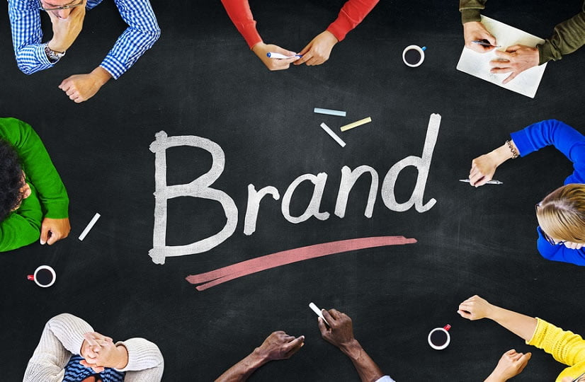5 Ways to Create Demand for Your Brand