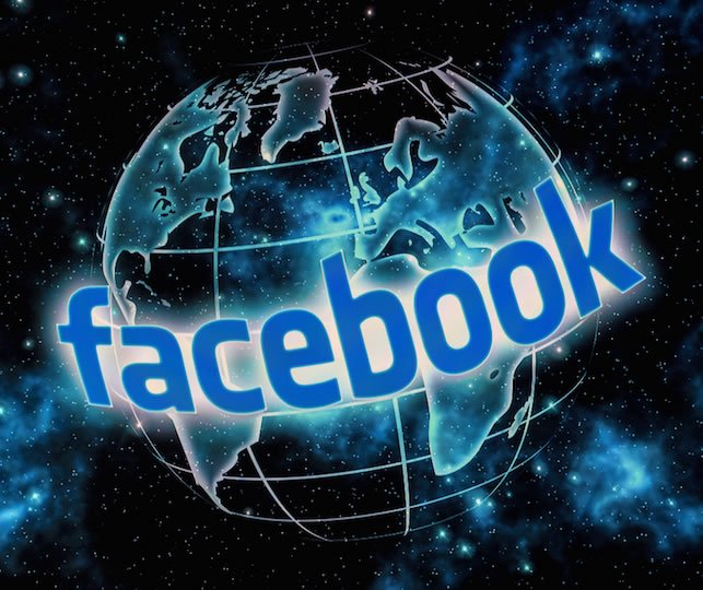 How To Develop Your Facebook Network, Facebook Friends and Newsfeed Reach