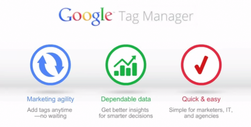 Google-TagManager-Hero-1024x517