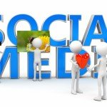 Learn How To Superfy Your Social Media Strategy