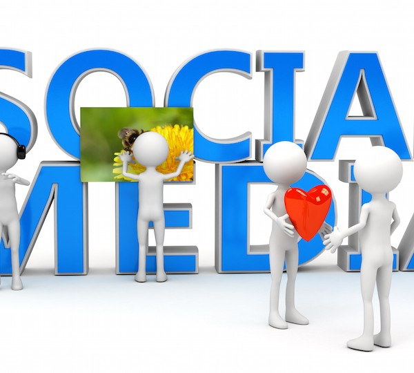 Superfy Your Social Media Marketing