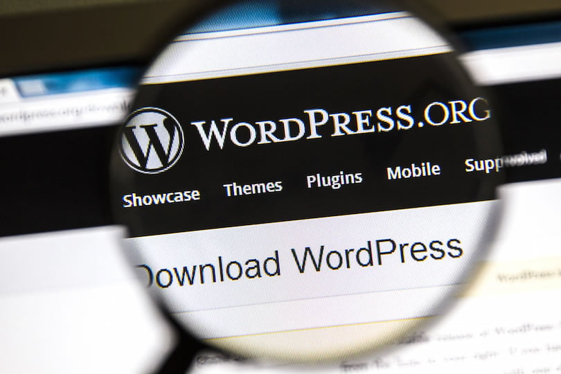 1o Must Have WordPress Plugins