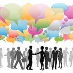 How to Create A Winning Networking Strategy