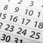 How to Use an Editorial Content Calendar