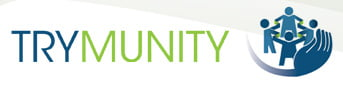 trymunity - a community for dramatic brain injury (TBI)