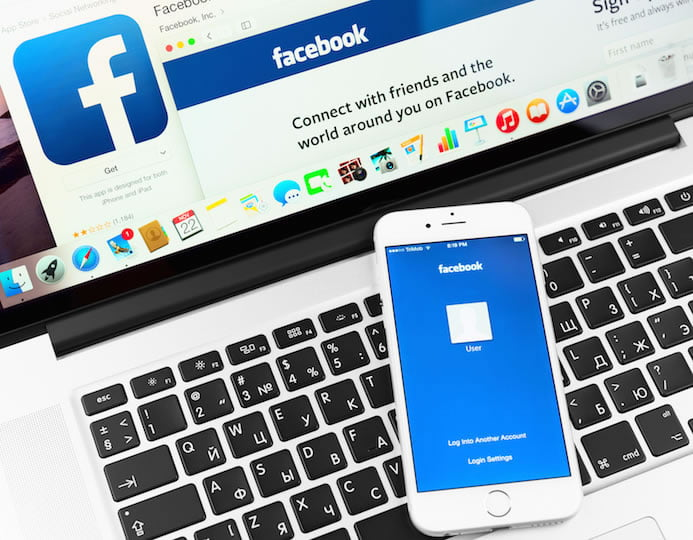 The 1.2.3s for Launching Your Facebook Ad Campaign
