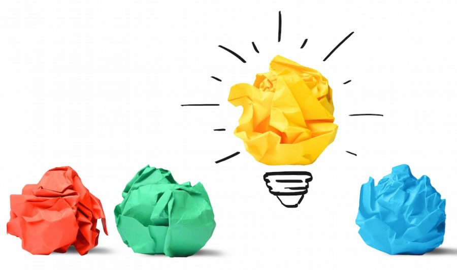 Inspire Your Creative Genius: Crank Out Content Like a Pro