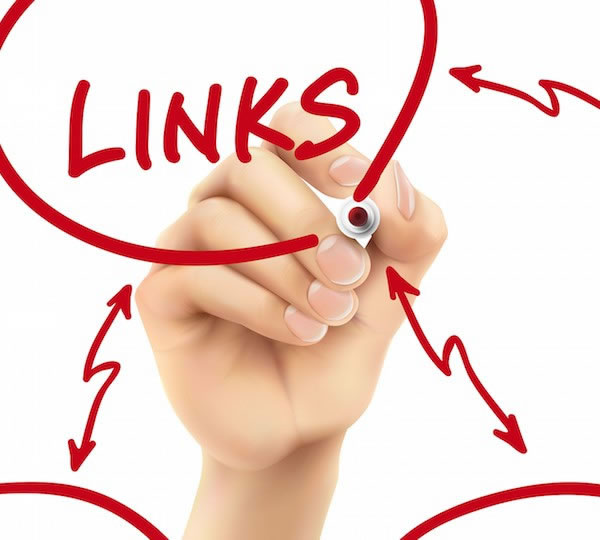 Link Building Strategies to Increase Search Rankings