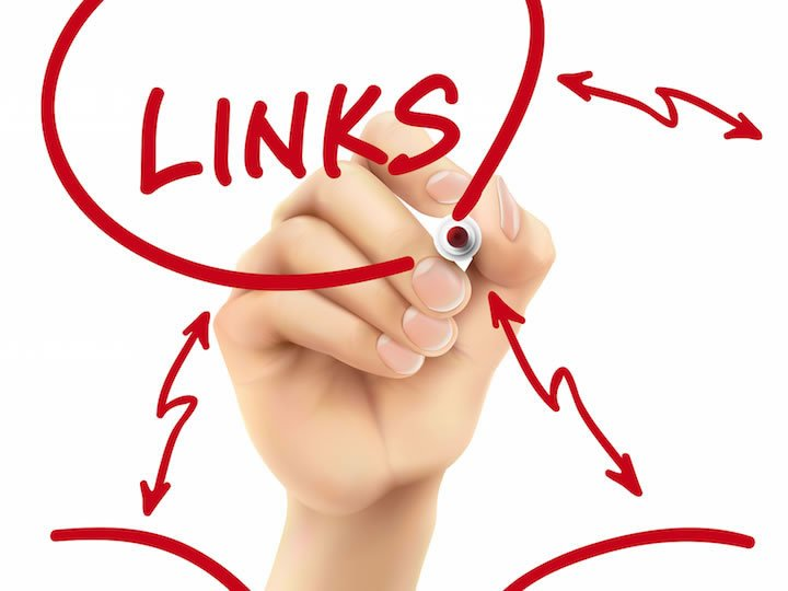 Link Building Strategies for Local Businesses