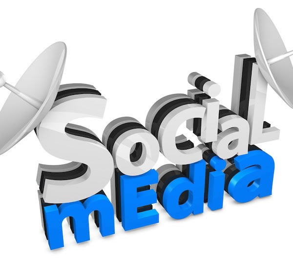 Superfy Your Social Media with Automation Tools