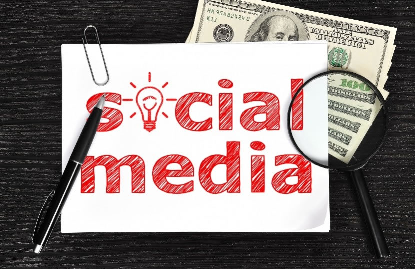 How Investing In Social Media Can Help Small Businesses