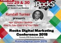Randall Turner, Digital Marketing Expert, to Speak on Your Visibility Checkup