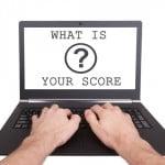 Sales Success IQ Test