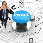 How to Optimize Twitter