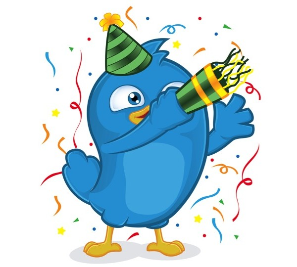Happy Birthday Twitter: How To Create Your Twitter Success Story