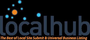 LocalHub - Listing Visibility Report