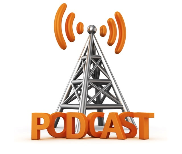 Are We Entering the Golden Age of Podcasting?