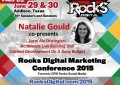 Natalie Gould To Speak on Local Biz Strategies for Content Development