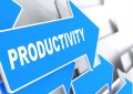 Four Must Do Tips For Social Media Productivity