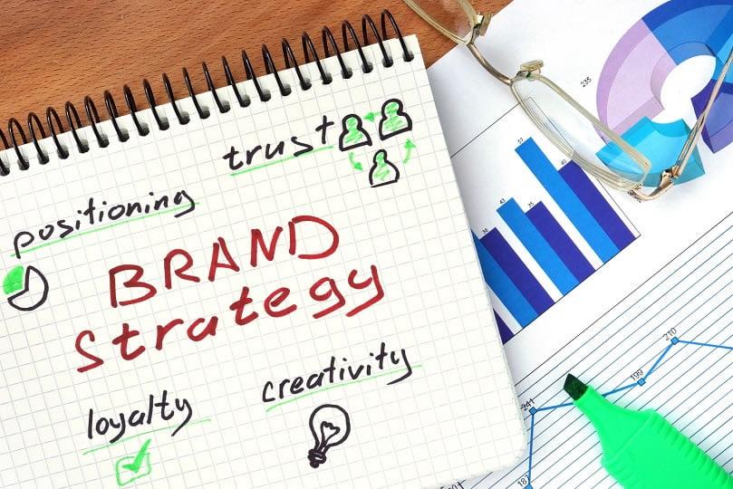 ROCK with Google: Branding Strategies at #RocksDigital