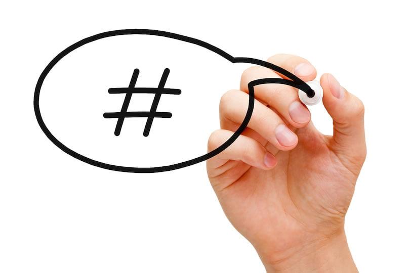 #RocksDigital 2015 Hashtag Stream