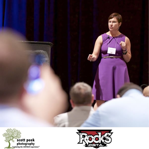 Candy Barone Rocks Digital 2015