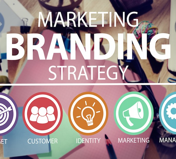 Putting Your Brand in Demand: Content Marketing and Branding