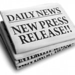 Press Release in Marketing