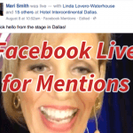 facebook-live-for-mentions2