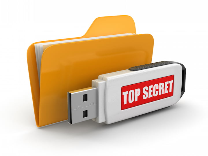 Secret to Digital Marketing Success