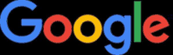 Google Micro-Moments