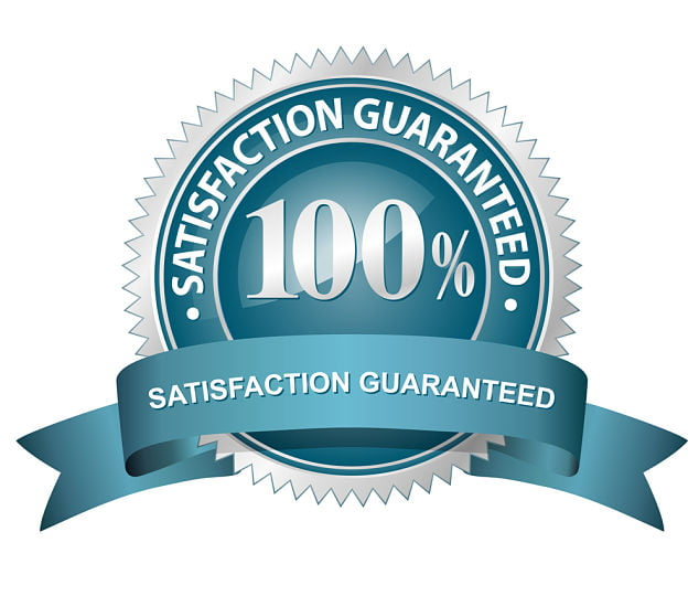 Gaining Your Customers' Trust: How To Write A Great Guarantee