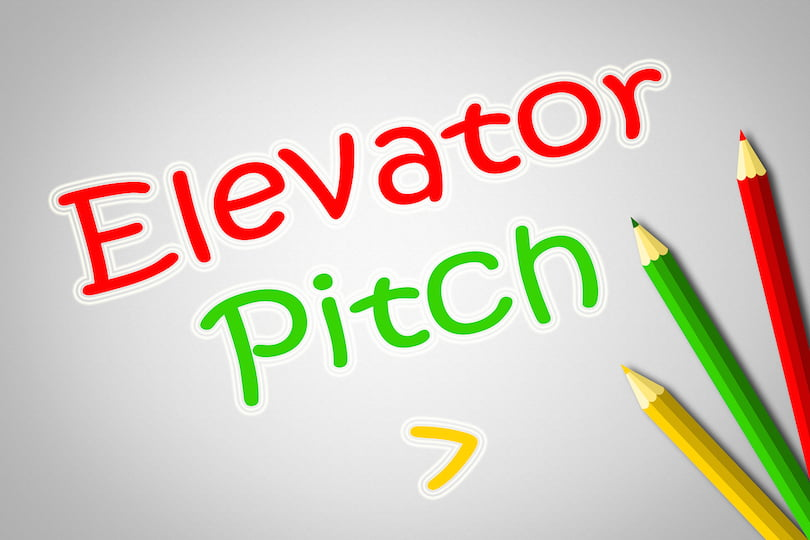 Perfect Pitch – How To Create An Elevator Pitch
