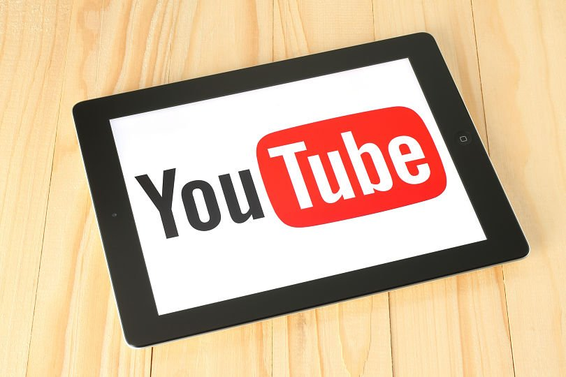 Still Avoiding Video? YouTube Video Success Tips For The Newbie
