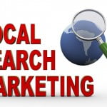 Elements for Local Search Strategy
